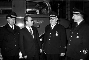 19700319 Ehrenkreuz Oskar Schubert