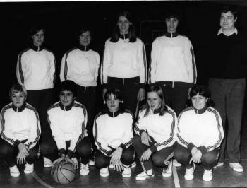 19700407 Oberligameister Göttingen 05