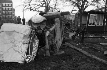 19700409 Unfall Leineberg