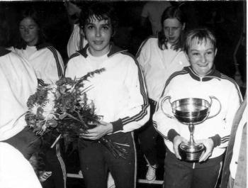 19700507 2. Mal Deutscher Meister 05 1