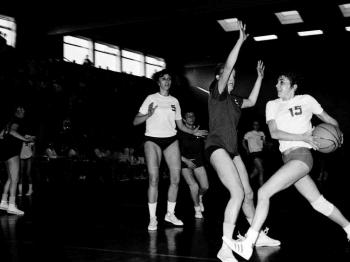 19700507 2. Mal Deutscher Meister 05 5