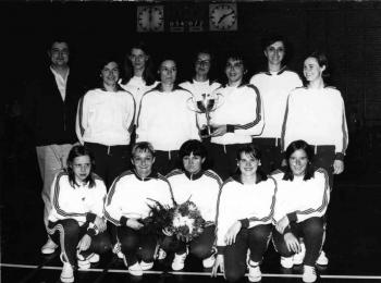 19700507 2. Mal Deutscher Meister Göttingen 05