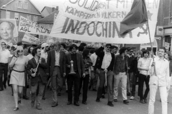 19700508 Demo Indochina 3