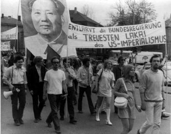 19700508 Demo Indochina 4