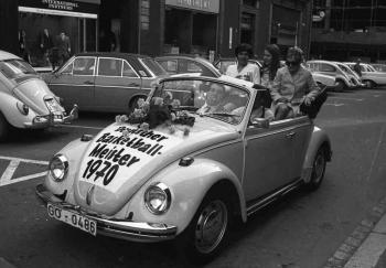 19700514 2. Mal Deutscher Meister Göttingen 05