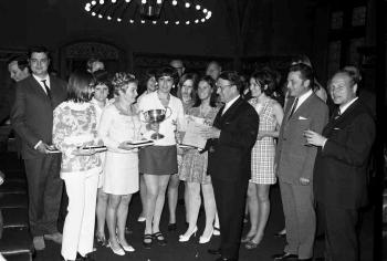 19700514 2. Mal Deutscher  Meister Göttingen 05 3 (2)