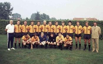 19700600 Göttingen 05