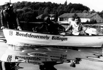19700616 BF Rettungsboot