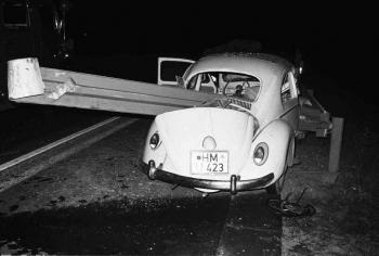 19700621 Unfall BAB 1