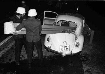 19700621 Unfall BAB