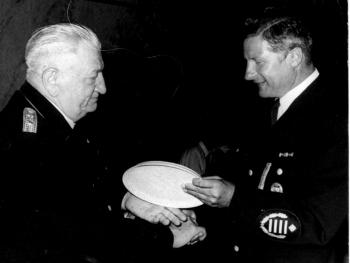 19700629 FF Rodorf 80 Jahre, Karkowski, Schuchardt