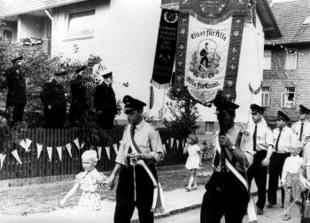 19700629 FF Rosdorf 80 Jahre 10