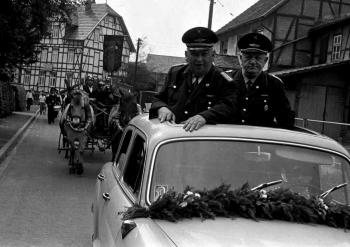 19700629 FF Rosdorf 80 Jahre 4