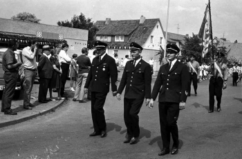 19700629 FF Rosdorf 80 Jahre 5