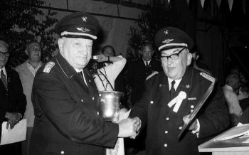 19700629 FF Rosdorf 80 Jahre 9