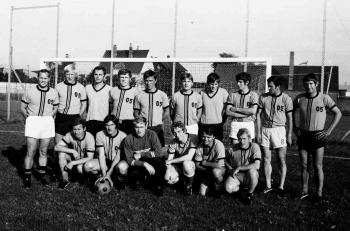 19700717 Fußball Göttingen 05