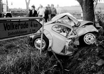 19700914 Unfall Volkerode