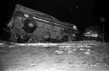 19701003 Unfall Nörten 1
