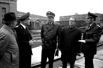 19701028 BF FF Übung Bahn