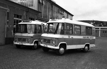 19701116-BF_1. Notarztwagen