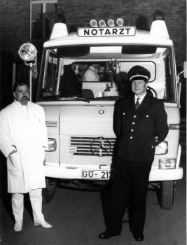 19701116  Stoffregen, Karkowski, 1.Notarztwagen 3