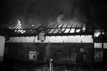 19701123 Feuer Gut Appenrode
