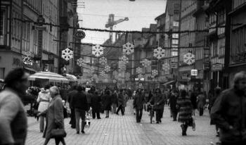 19701127 Weihnachtsbeleuchtung 7