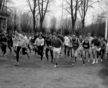 19710109 Geländelauf
