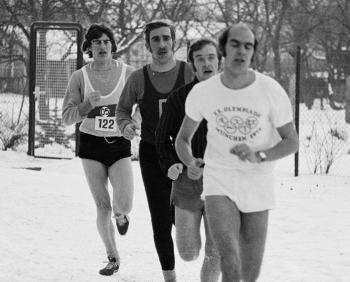 19710109 Geländelauf Storbeck, Reimann