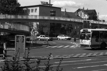 19710116 Brücke Weendertor