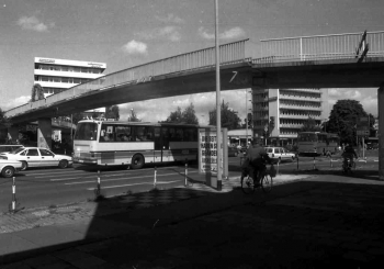 19710116 Brücke Weendertor 2