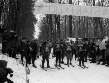 19710117 Ski Volkslauf