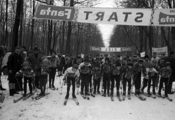 19710117 Ski Volkslauf 2