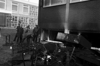 19710119 Feuer Möbel Günther 1