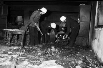 19710119 Feuer Möbel Günther