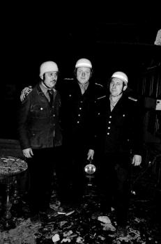 19710119 Feuer Möbel Günther 3