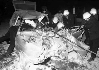 19710424 Unfall