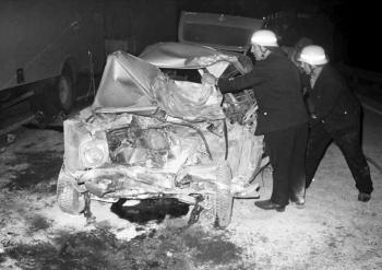 19710424 Unfall BAB Göttingen