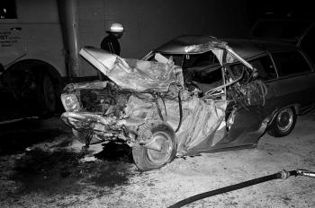 19710424 Unfall BAB Nörten