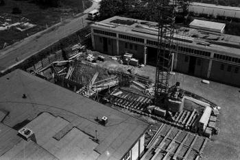 19710430 BF Neubau Schlauchturm