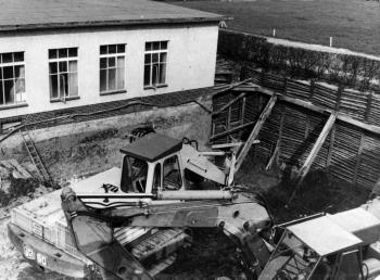 19710430 BF Neubau Schlauchturm 2