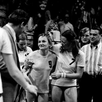 19710522 3. Mal Deutscher Meister Göttingen 05