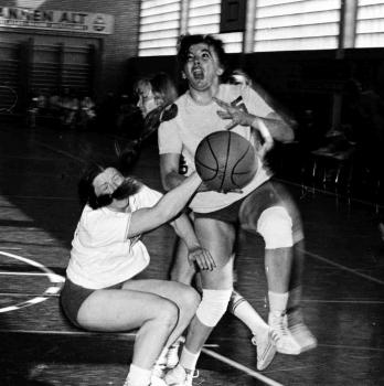 19710522 3. Mal Deutscher Meister Göttingen 05 3