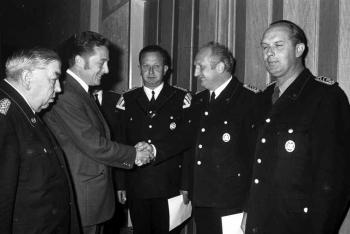 19710621 FF Geismar 85 Jahre