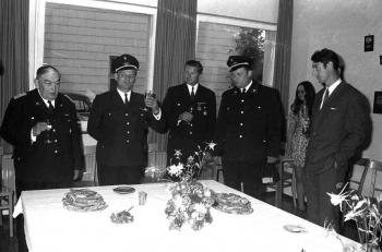 19710621 FF Geismar 85 Jahre 3