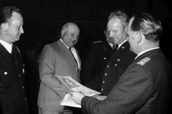 19710621 FF Geismar 85 Jahre 5