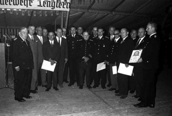 19710626 FF Lenglern 65 Jahre 3