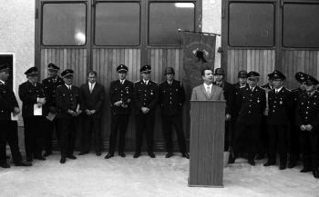 19710626 FF Lenglern 65 Jahre 5