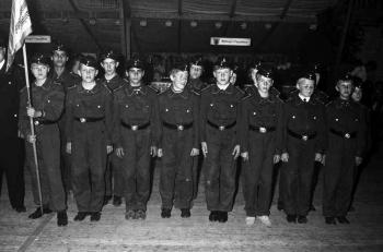 19710626 FF Lenglern 65 Jahre 6