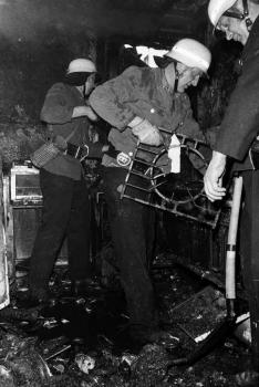 19710713 Feuer Zum Anker 1